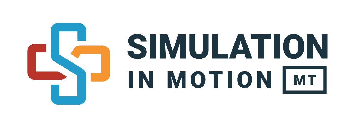 SIM-MT_primary-horizontal-full-color