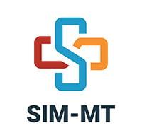 smallest logo