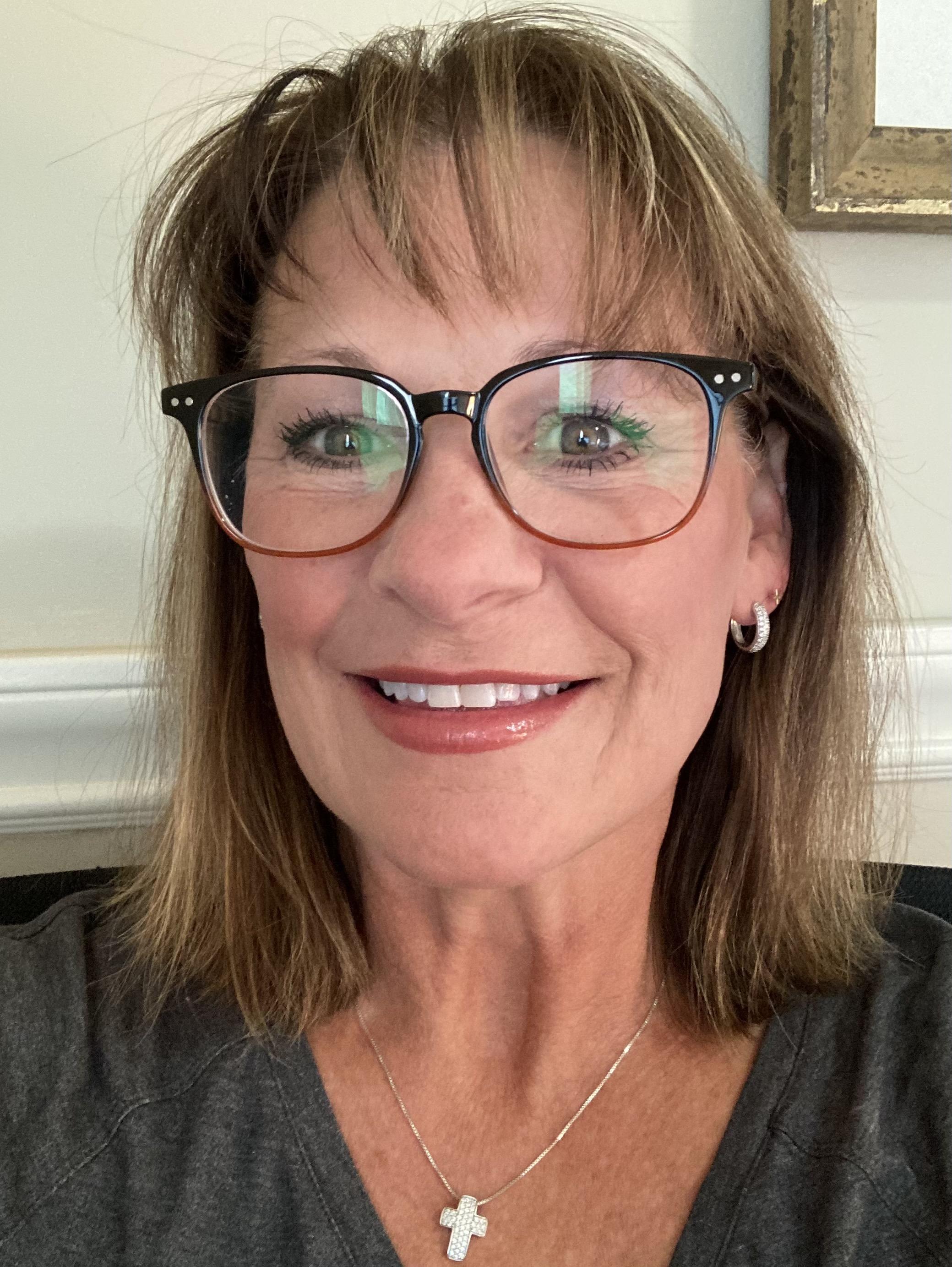 Nancy Osmundson